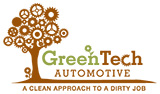 Green Tech Automotive