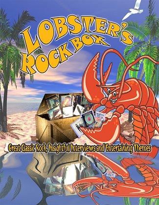 lobster_promo3long